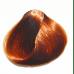 Хна светло-коричневая для окрашивания волос Herbul