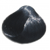 Хна натурально-черная для окрашивания волос Herbul, 6х10 гр