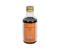 Массажное масло Муривенна Коттаккал / Murivenna Kottakkal - 200 мл (Заживляющее, Обезболивающее)