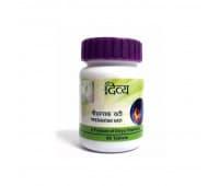 Пидантак Вати / Peedantakа Vati, 80 таблеток (Для суставов и мышц)