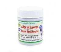 Манохар Бунд Рампал/Manohar bund Rampal,20 и 40 гр(от боли в суставах)
