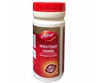 Авипаттикар Чурна Дабур / Avipattikar Churna Dabur - 60 гр (Для Пищеварения)