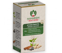 AYUSH KWATH Immunity Booster, Maharishi Ayurveda / АЮШ КВАТХ усилитель иммунитета, Махариши Аюрведа