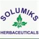 Solumiks Herbaceuticals
