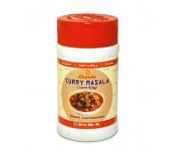 Карри смесь специй / Curry Powder Chanda - 100 гр