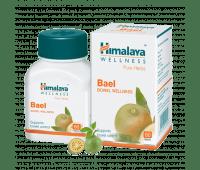 Баэль Гималайя / Bael Himalaya - 60 таб (Для Пищеварения)