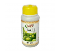 Баэль Шри Ганга / Bael Shri Ganga - 120 таб (Для желудка, от паразитов)