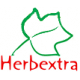 Herbextra