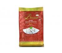 Рис Басмати Банно Супер Традиционный / Banno Super Traditional Rice - 1 кг (Длиннозерный, шлифованный)