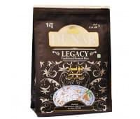 Рис Басмати Дунар Легаси / Dunar Legacy Rice - 1 кг (Премиум)