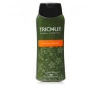 Шампунь Тричуп Васу / Shampoo Trichup Vasu (От Выпадения)