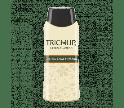 Шампунь Тричуп Васу / Shampoo Trichup Vasu (Здоровье, Сила, Длина)