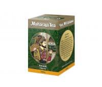 Чай Черный Ассам Диком Махараджа / Assam Dikom Maharaja Tea - 100 гр