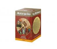 Чай Черный Ассам Дум Дума Махараджа / Assam Dum Duma Maharaja Tea - 100 гр