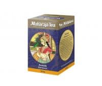 Чай чёрный Ассам Харматти Махараджа / Assam Harmutty Maharaja Tea - 100 гр