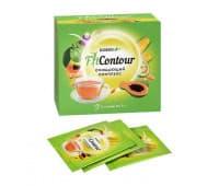 """Чай для похудения """"FitContour"""", Dobrovit / Добровит"""