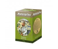 Чай Зеленый Тингри Махараджа / TinGree Maharaja Tea - 100 гр