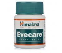 Ивкеа Гималайя / Evecare Himalaya - 60 таб (Для Женщин)
