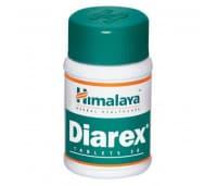 Диарекс Гималайя / Diarex Himalaya - 30 таб (От Диареи)