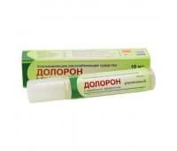 Долорон Ролик / Doloron - 10 мл (Обезболивающий Бальзам)