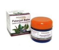 Патанджали Балм / Patanjali Balm - 25 гр (Обезболивающий бальзам)