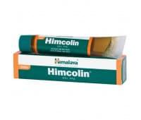 Химколин Гималайя / Himcolin Himalaya - 30 гр (Эректильный Гель)