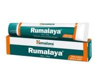 Румалая Гель Гималайя / Rumalaya Gel Himalaya - 30 гр (От Артрита)