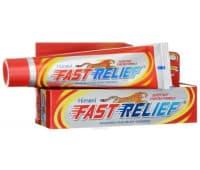 Фаст Релиф Химани / Fast Relief Himani - 23 гр (Болеутоляющая Мазь)