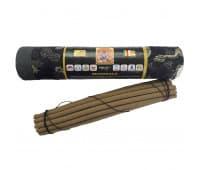 Бутанские благовония Махакала / Bhutanese Incense Mahakala - 100 гр