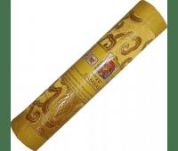 Бутанские благовония Замбала / Bhutanese Incense Zambala - 100 гр