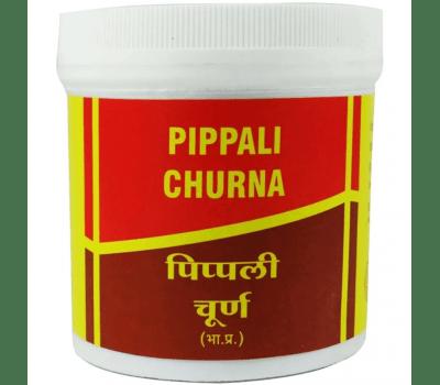 Купить Пиппали Чурна Вьяс / Pippali Churna Vyas