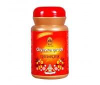 Чаванпраш Радж Аюрведа / Chyawanprash Raj Ayurveda - 500 гр