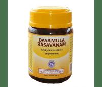 Дасамула Расаяна Коттаккал / Dasamula Ramayanam Kottakkal - 200 гр