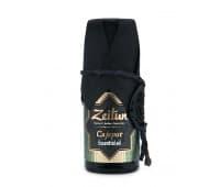 Эфирное масло Каяпут натуральное Zeitun - 10 мл