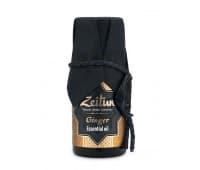 Эфирное масло Имбирь натуральное Zeitun - 10 мл