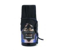 Эфирное масло Иссоп натуральное Zeitun - 10 мл