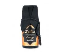 Эфирное масло Апельсин натуральное Zeitun - 10 мл