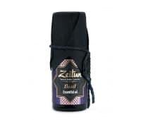 Эфирное масло Базилик натуральное Zeitun - 10 мл