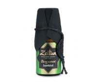 Эфирное масло Бергамот натуральное Zeitun - 10 мл