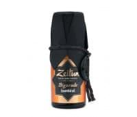 Эфирное масло Бигардия натуральное Zeitun - 10 мл