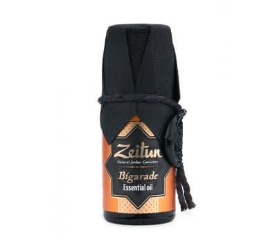 Эфирное масло Бигардия Zeitun