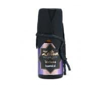 Эфирное масло Вербена натуральное Zeitun - 10 мл