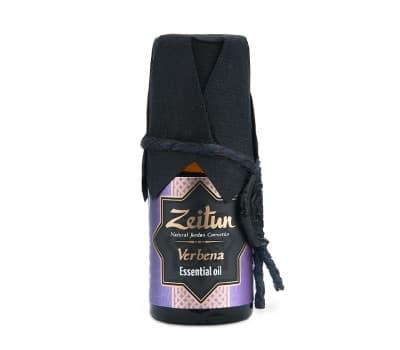 Эфирное масло Вербена Zeitun