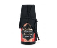 Эфирное масло Герань натуральное Zeitun - 10 мл