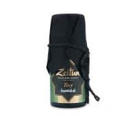 Эфирное масло Бей натуральное Zeitun- 10 мл