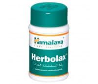 Герболакс Гималайя / Herbolax Himalaya - 100 таб (Очищение кишечника)