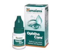 Офта Кеа Гималайя / Ophtha Care Himalaya - 10мл