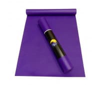 Коврик для йоги Yin-Yang Studio (Кайлаш) - 3 мм