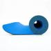 Коврик для йоги Лотос Лайт - 4 мм