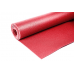 Коврик для йоги Yin-Yang Studio (Ришикеш) - 4.5 мм